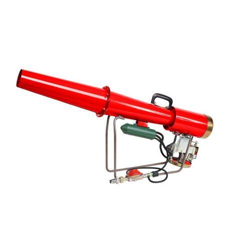 good life 174 bird wildlife scare cannon buy 1 get 1 free
