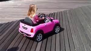 Mini Cooper S Pink S Pink Mini Cooper S
