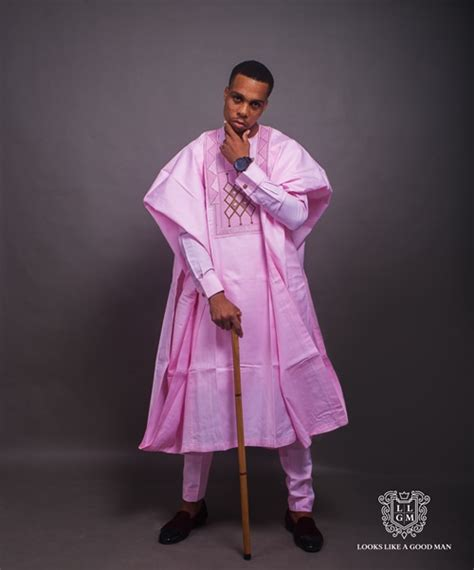 agbada for men latest style classic agbada style pictures fashionable nigerian men