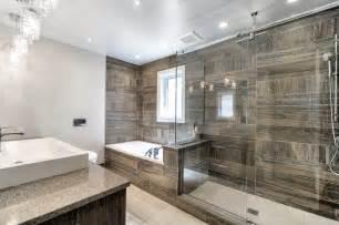 indogate salle de bain moderne avec