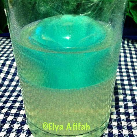 Cup 50ml Cup Puding Cup Agar Cup Kecil Cup Bening Plastik Polos belajar jelly pudding mawar dalam gelas nasi warna color ur