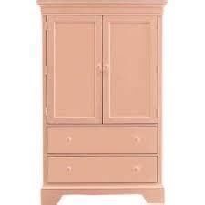 desain lemari baju unik 10 desain lemari baju kecil minimalis unik rumah impian