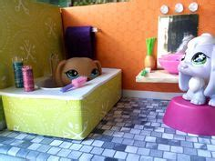 how to make a lps couch diy furniture how to make a lps bunk bed lps love