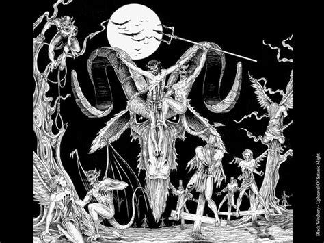 wallpaper black metal 666 satanic backgrounds wallpaper cave