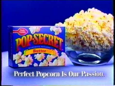 Homestyler Not Working betty crocker pop secret popcorn commercial 1992 youtube