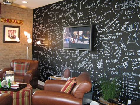 chalk paint to write on feng shui interior design chalkboard paint the tao of