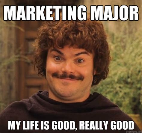 Funny Marketing Memes - why marketing has become the hardest position to hire for