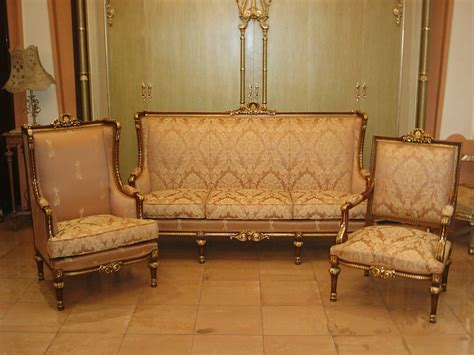 egyptian bedroom furniture egyptian furniture elkot furniture store in alexandria