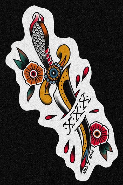 straight edge tattoo designs best 25 edge ideas on