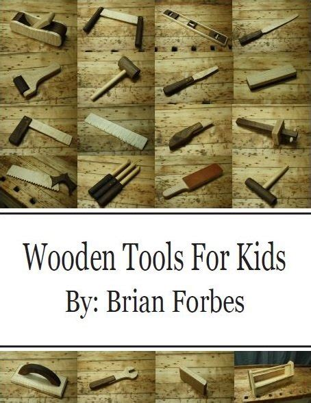 great tips  making homemade wooden toys
