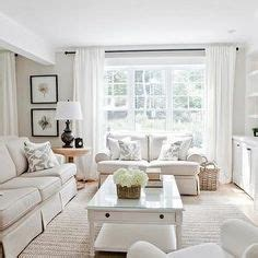 barbara barry poetical curtains classic white interiors on pinterest french country