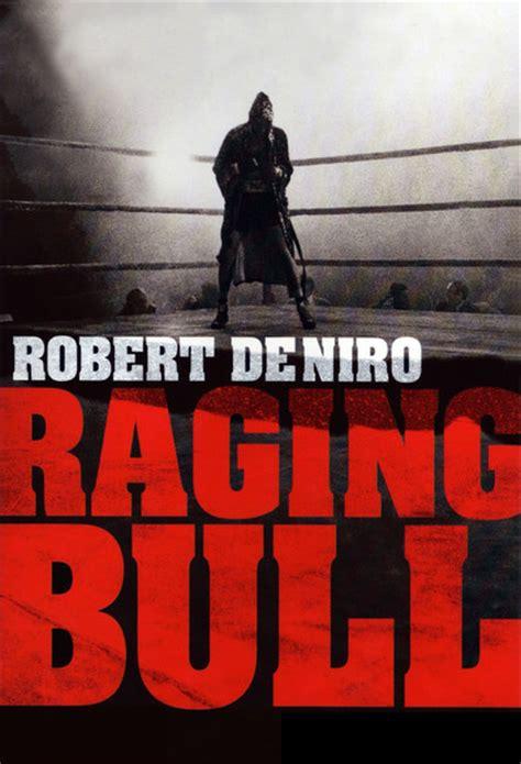 filme stream seiten raging bull raging bull movie review film summary 1980 roger ebert