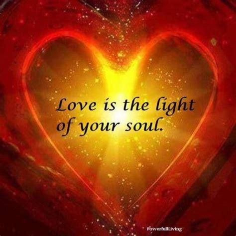 images of love and light 17 best images about love and light on pinterest