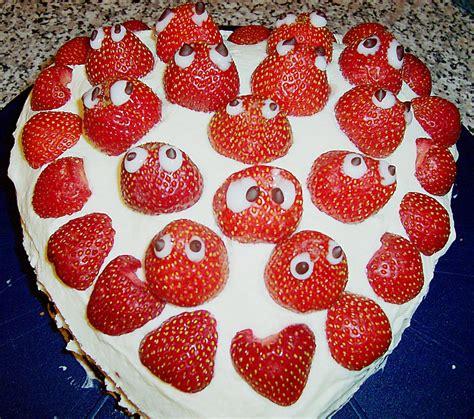 witzige kuchen rezepte tausend augen kuchen rezept mit bild cleverle001