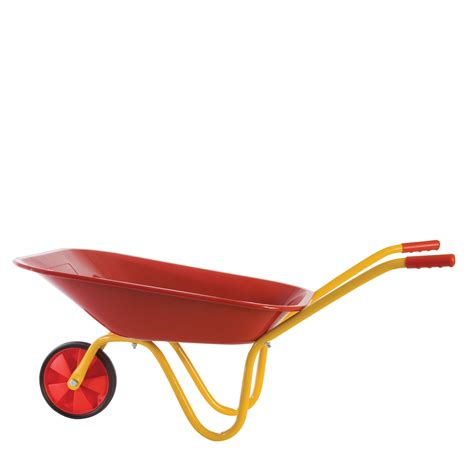 wheelbarrow clipart wheelbarrow pictures clipart best