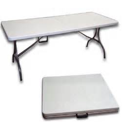 6 Ft Folding Table 6ft Folding Table Garden Furniture Product Reviews And Price Comparison