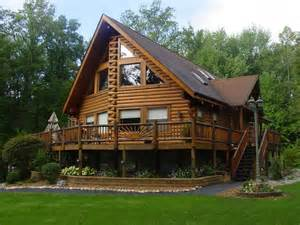 building a log cabin home how to repair build a michigan log cabin how to build a log cabin build log cabins build
