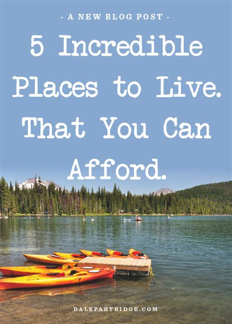 most affordable places to live in oregon if you could would you move here house decorators