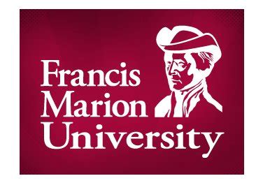Francis Univeristy Mba by Who Is Ms Cook On Emaze