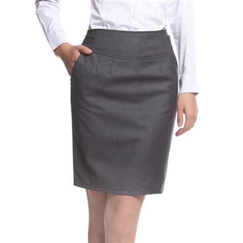 Formal Skirt by Skirt Formal Redskirtz