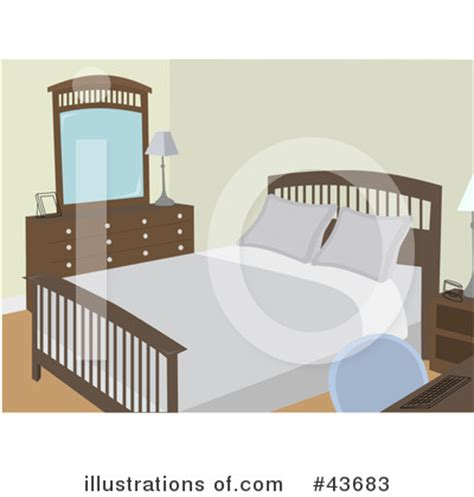 schlafzimmer clipart bedroom clip free clipart panda free clipart images