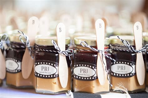 Wedding Favors Nyc by New York Wedding Favors Giftwedding Co