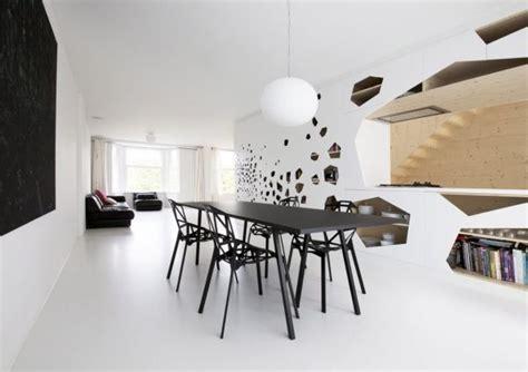 decoracion comedor minimalista casa web