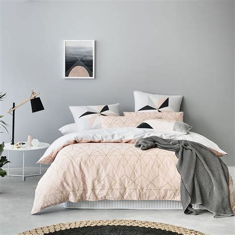Set Ananti Pink Dusty 25 best ideas about copper bedroom on blush bedroom blush grey copper living room