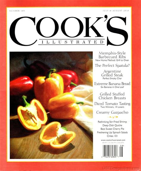 cook s illustrated oldmags com cook s illustrated july august 2010