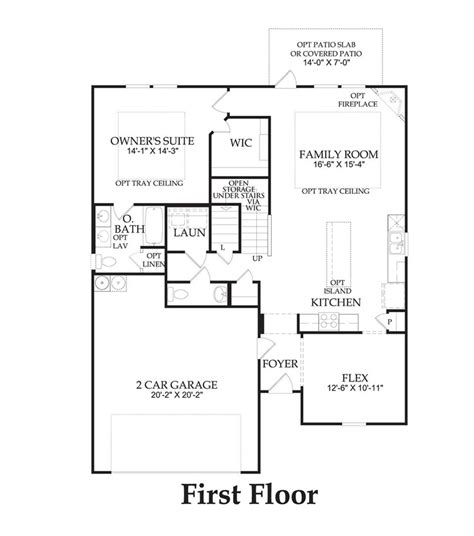 centex floor plans pin by stacy sheffield on centex stirling bridge austin tx pinte