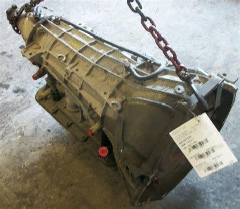 ford f250 transmission automatic transmission 2001 2004 ford f250 duty