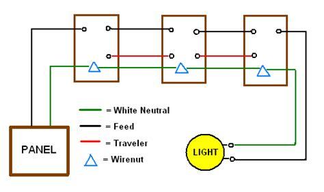 hallway light wiring diagram 2 way switch wiring diagram