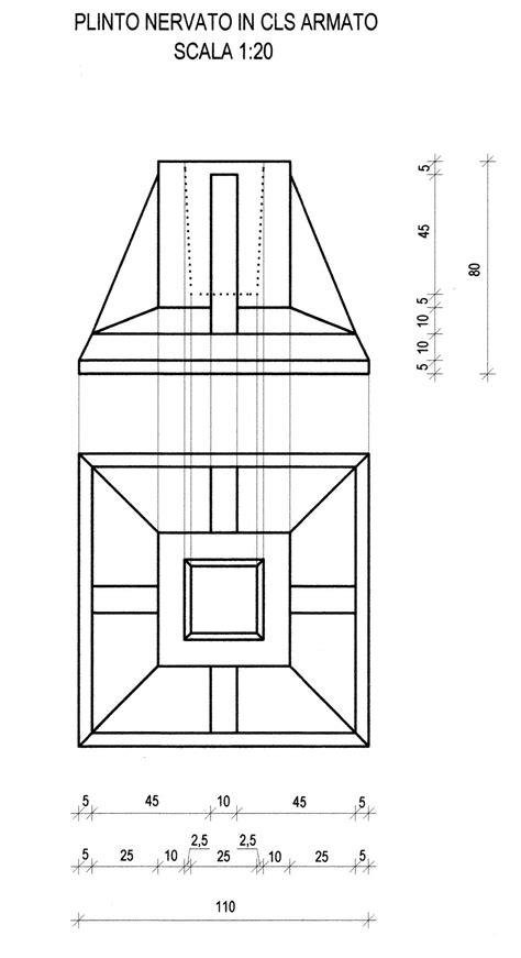 dimensioni di un camino piccolo caminetto prefabbricato camini a brescia i