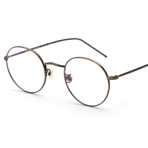 new glasses styles for 2016 171 neo gifts