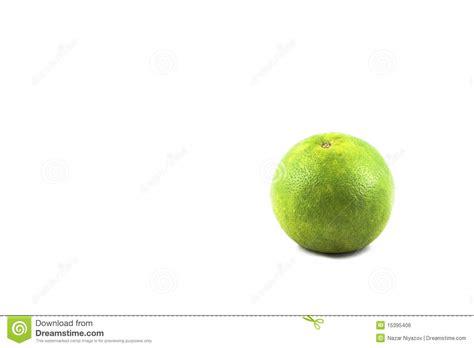 imagenes de naranjas verdes naranja verde imagen de archivo libre de regal 237 as imagen