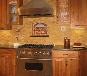 Kitchen Wall Backsplash by Sparkling Kitchen Backsplash Tile For Beautiful Decorating
