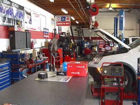 car service for a day photo gallery roggi s auto service