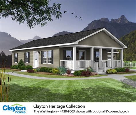 27 best images about clayton homes on pinterest oakwood photos the washington 4428 9003 81hnh28443ah clayton