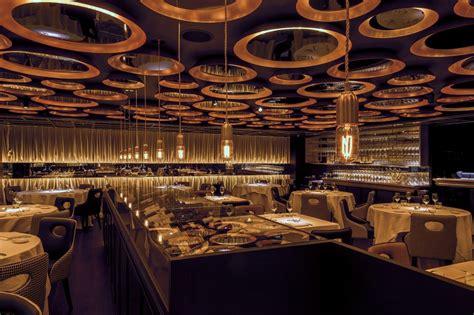 design restaurant restaurant interiors designs e architect