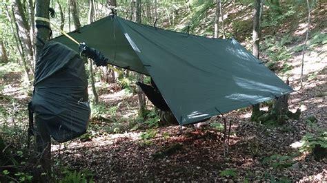 Dd Hammocks Review review dd hammocks frontline