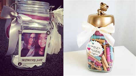 Kado Untuk Kamu Yang Tak Terlupakan 7 ide kado ulang tahun untuk sahabat yang berkesan sirenesia