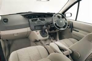 Renault Scenic 2005 Interior Gallardos Black Corvette Illest Toyota Cams Reliant