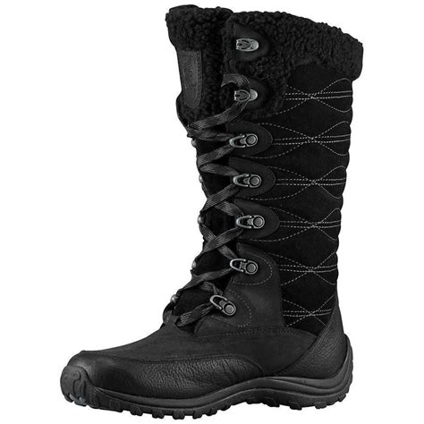 timberland winter boots timberland ek willowood wp insulated boots s boots