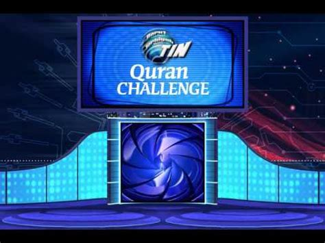 game show wallpaper gameshow background preview youtube
