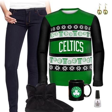 boston celtics fan gear boston celtics fan gear related keywords boston celtics