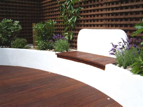 raised garden bed with bench seating deck with raised bed seating garden bench seat ideas