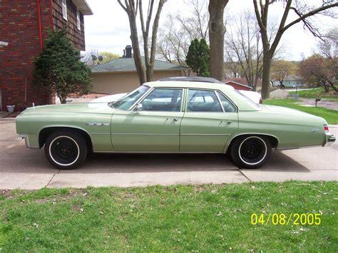 buick lesabre 1975 westend1990 1975 buick lesabre specs photos modification