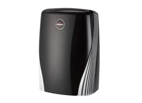 vornado pco300 air purifier consumer reports