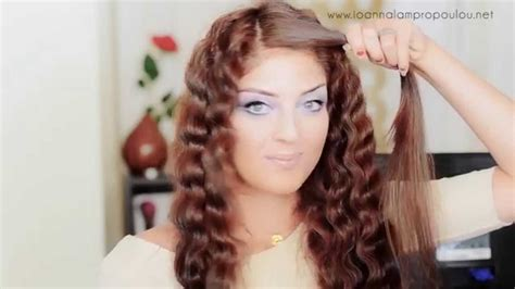 hairstyle tools reviews shopping hairstyle hairstyle with babyliss pro barrel waver
