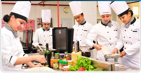 Mba Hospitality Management New York by Top 10 Hotel Management Colleges In India Letsenrol